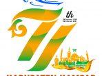 2.-Sayembara-Logo-Hari-Jadi-Kampar-ke-71